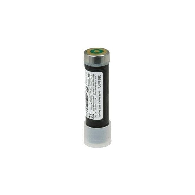 3M Elipar S10 Rechargeable Battery (76956) - Each