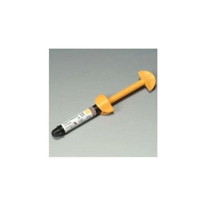 3M Filtek P60 Syringe C2 4g (4720C2) - Each