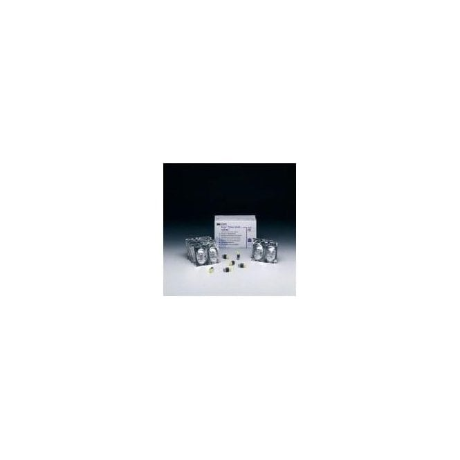 3M Ketac Molar Quick Aplicap A3 (56364) - Box50