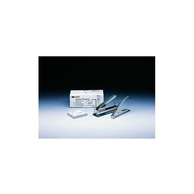 3M Maxicap Supplementary Pack (37180) - Each