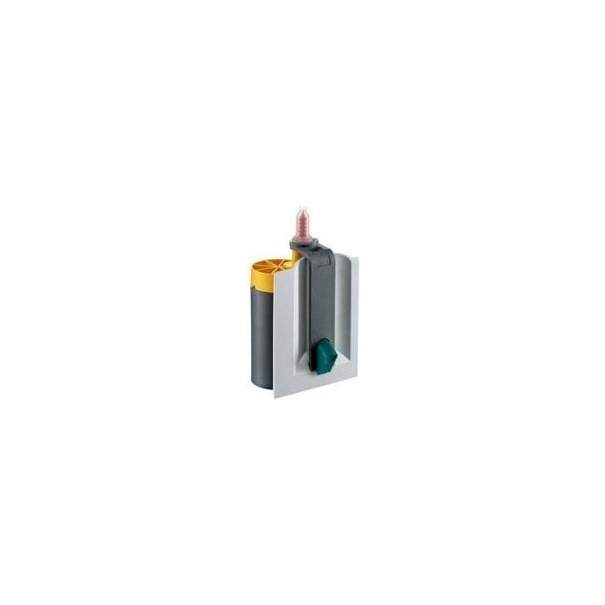 3M Pentamix Lite Cartridge (77944) - Each