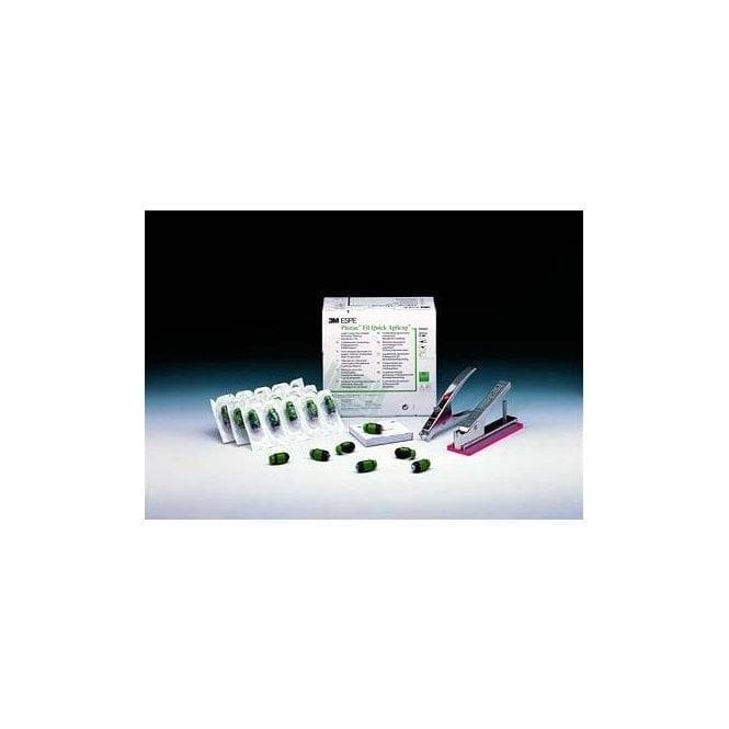 3M Photac Fil Quick Aplicap A1 (61010) - Box20