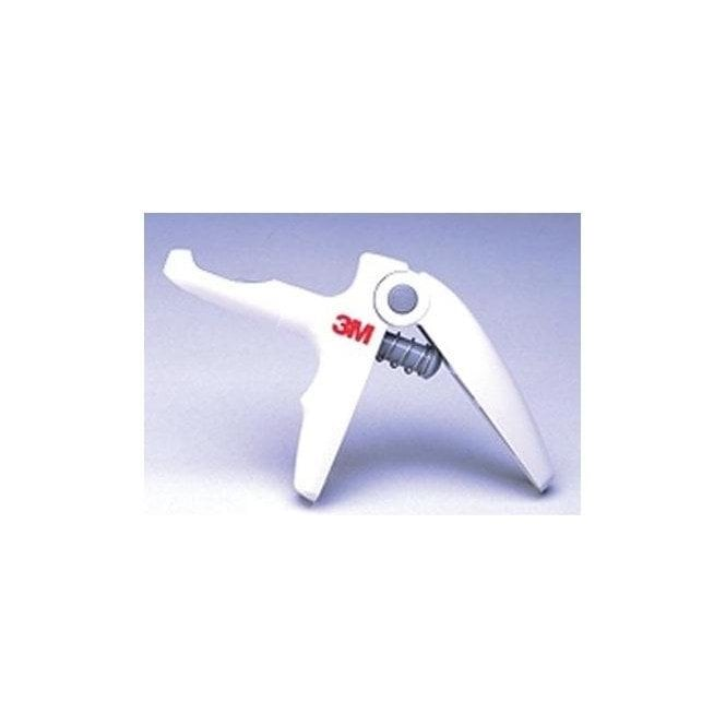 3M Restorative Dispenser (5707SD) - Each