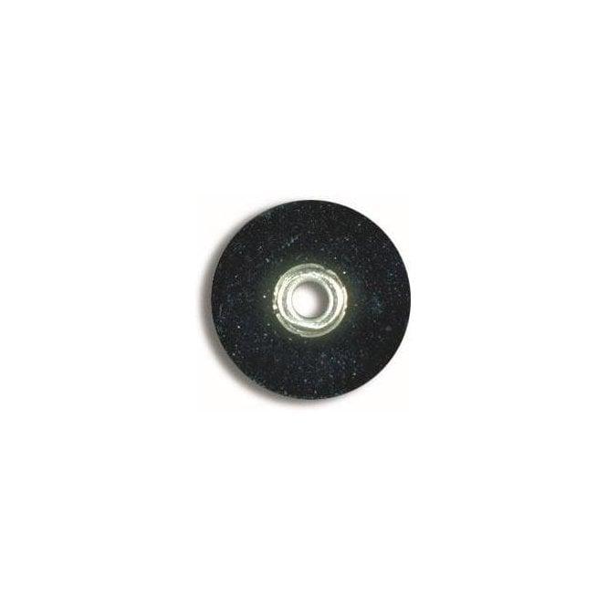 """3M Sof-Lex Discs 1/2"""" Coarse (1982C) - Pack85"""