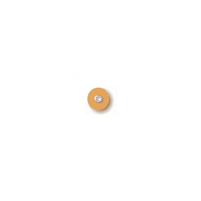 """3M Sof-Lex Discs 1/2"""" Fine (2382F) - Pack85"""
