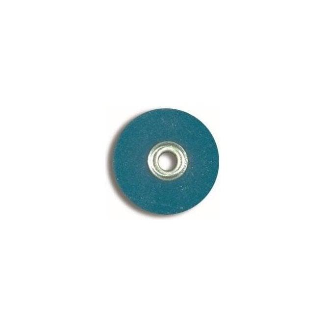 """3M Sof-Lex Discs 1/2"""" Medium (1982M) - Pack85"""
