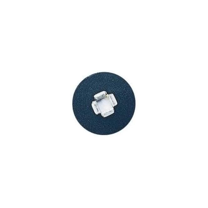 """3M Sof-Lex Discs Coarse 5/8"""" (1958C) - Pack100"""
