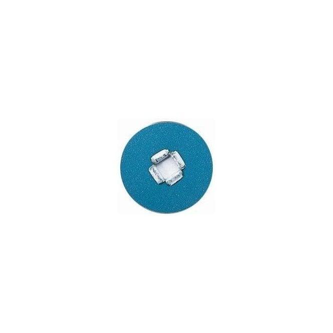 """3M Sof-Lex Discs Medium 5/8"""" (1958M) - Pack100"""