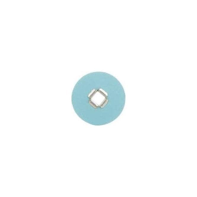 "3M Sof-Lex Discs Superfine 5/8"" (1958SF) - Pack100"