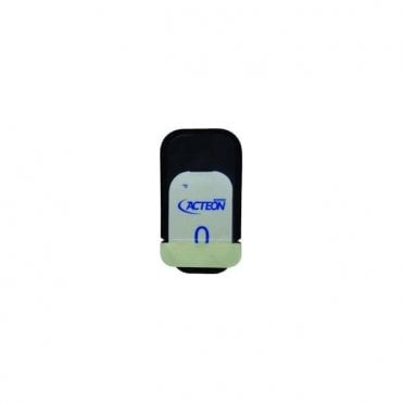 Acteon PSPIX Bag & Cover for Imaging Plate - Size 0 (700546)