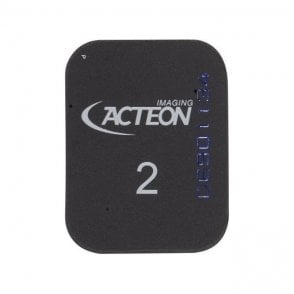 Acteon PSPIX Standard Imaging Plate - Size 2 (990217)
