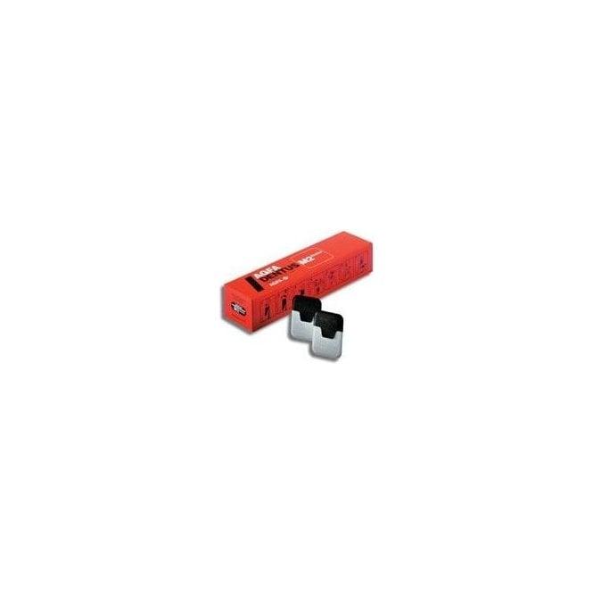 Agfa Dentus M2 Comfort X-Rays Size 0 (65031124) - Box100