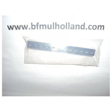 AM Dental Bur Stand 12 L/G - Each