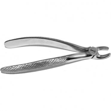 AM Dental Forceps No.158 - Each