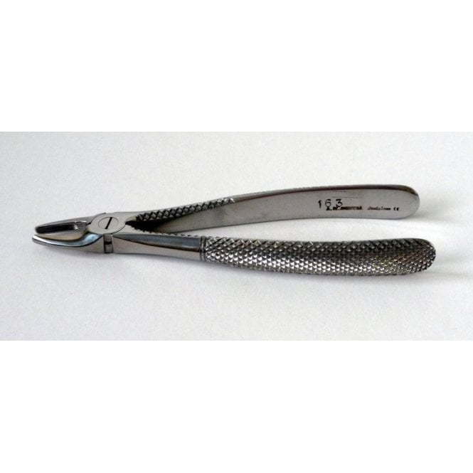 AM Dental Forceps No.163 - Each