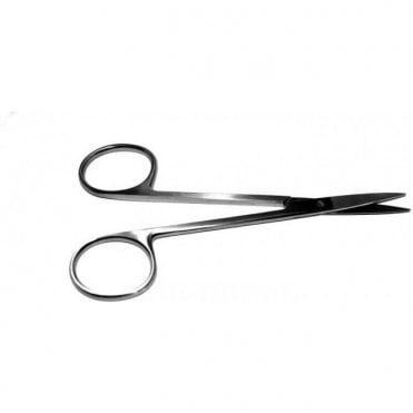 AM Dental General Purpose Scissors 15cm - Each