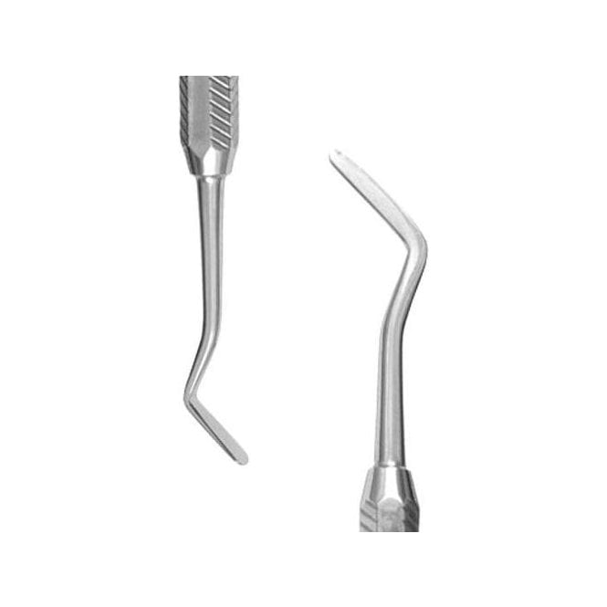 AM Dental PFI No.156 Double Ended - Each