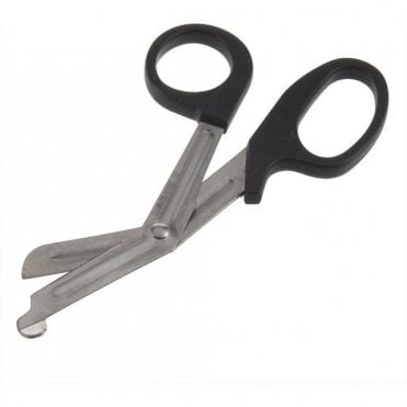 AM Dental Trauma Shears 18cm - Each