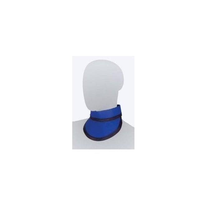 AmRay X-Ray Thyroid Protective Collar B 8cm - Each