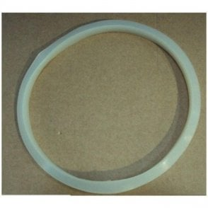 Aqwsafe Distiller Rubber Seal (C3010)
