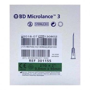 BF Mulholland Ltd Dental Supplies - Online Dental Products