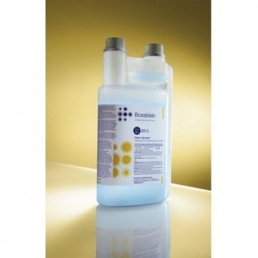 Bossklein Daily Aspirator Cleaner & Disinfectant 1L BOS2487