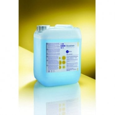 Bossklein Daily Aspirator Cleaner & Disinfectant 5L BOS2488