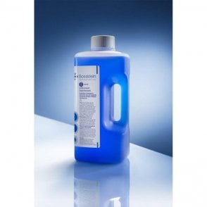 Bossklein Daily Instrument Disinfectant 2Litre BOS9786 -Each