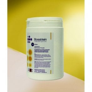 Bossklein Impression Cleaner & Disinfectant Tub 700g BOS9823