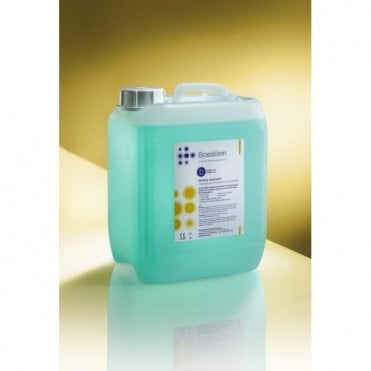 Bossklein Weekly Suction Cleaner & Disinfectant 5L (BOS9809)