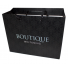 Boutique Whitening Gift Bag