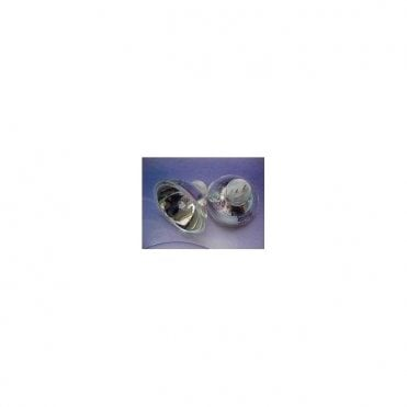 Bulb - 13298 10v 52w (Spectrum Light) - Each