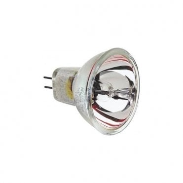 Bulb - Kerr Optibulb 12v 80w (21237) - Each