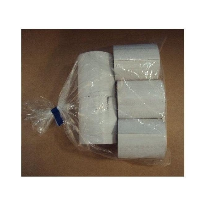 Burtons Instaclave Thermal Paper Rolls TP 58mm (ROLL004A)