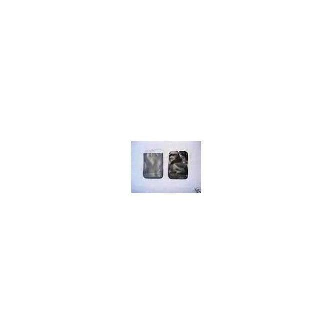 Carestream Barrier Envelopes 24x40mm Size 1 (1567353) - 200