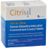 Citrisil White Tablets 0.7 - 1Ltr (C20-W) - Pack 20