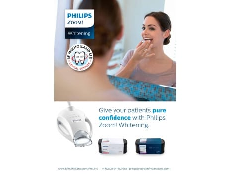Philips Zoom! Catalogue