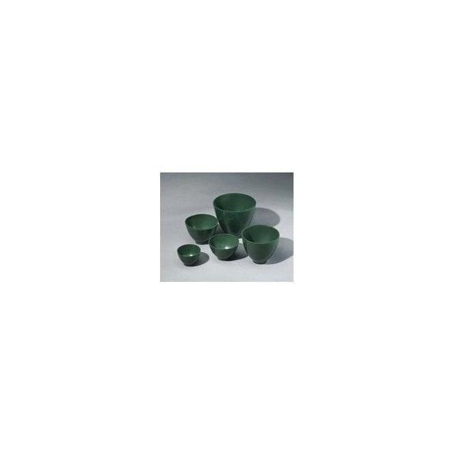 Coltene Flexibole Mixing Bowl Extra Large (H00566) - Each