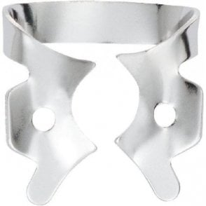 Coltene Hygenic Clamp Winged #14 (H05690) - Each