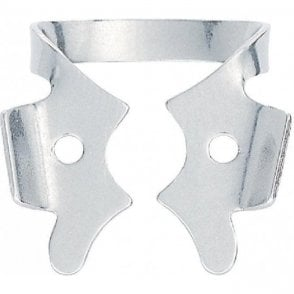 Coltene Hygenic Clamp Winged #3 (H05689) - Each