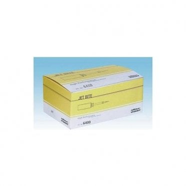 Coltene President Jet Bite System 50 2x50ml (6400) - Box2