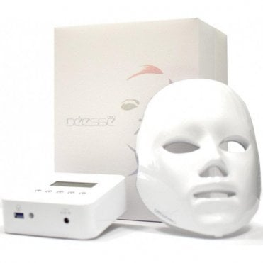 Deesse Pro LED Therapy Mask (3002UK)
