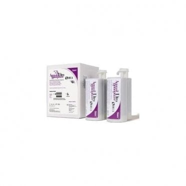 Dentsply Aquasil Ultra Deca 380 Monophase 2x380ml (678783)