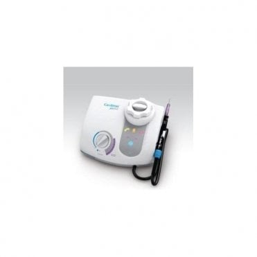 Dentsply Cavitron Jet Plus with Tap On Technology 30k - Each