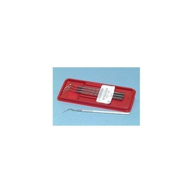 Dentsply Maillefer Spreader A Assorted A019800090000 - Box4