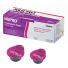 Dentsply Nupro Prophy Paste Cups Razzberry Coarse (801309)
