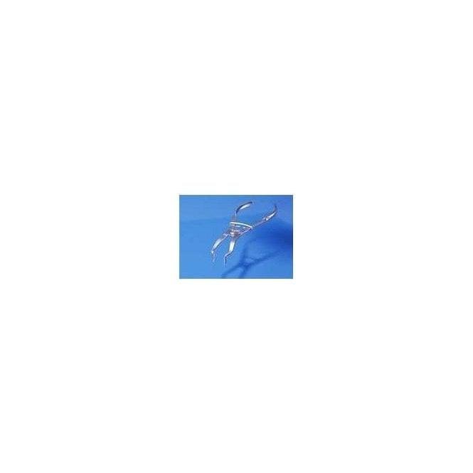 Dentsply Palodent V3 Forcep (659810V) - Each