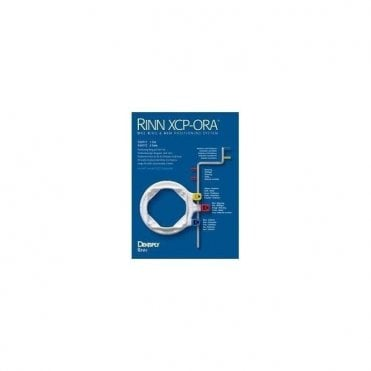 Dentsply Rinn XCP-ORA Double Pack (550772) - Pack2