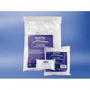 Dentsply Sani-Tips Mini (122218) - Pack250