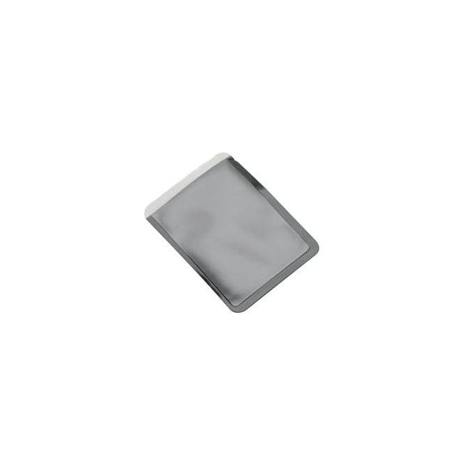 Durr VistaScan Barrier Envelope - Size 2 (2130-082-00)